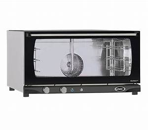 Turbo Convection Oven User Manual