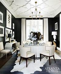 decorating dining room 50 Best Dining Room Sets for 2017