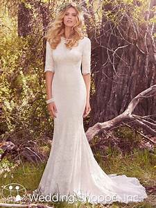 16 wedding dresses for older brides wedding shoppe With mature wedding dress