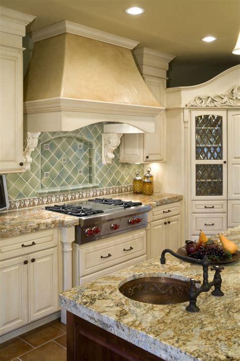 beautiful tile kitchen backsplash ideas art   home
