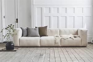 Hay Mags Soft : mags soft module sofa remodelista ~ Orissabook.com Haus und Dekorationen