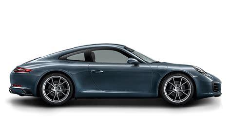 Gambar Mobil Porsche 911 by Review Dan Spesifikasi Lengkap Mobil Porsche 911 Tulas Tulis