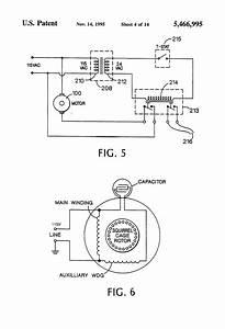 Nest Wiring Diagram Boiler