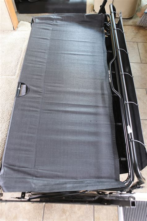 sofa bed for rv canada rv replacement sofa bed with futon rv replacement sofa air