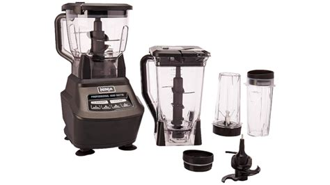 ninja blender professional  watts replacement parts
