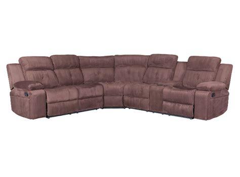 sofa seccional home recliner over sofa seccional ripley home recliner over compraloya cl