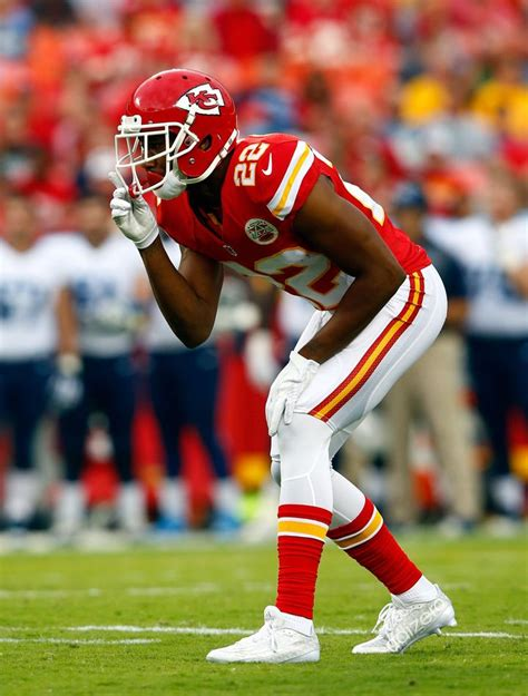 marcus peters emotional journey   nfl  worth