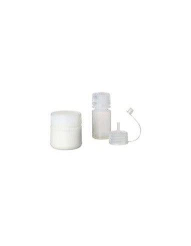 kit réparation baignoire acrylique kit de r 233 paration pour baignoire acrylique jacob delafon