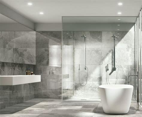 la d 233 co salle de bain en 67 photos magnifiques archzine fr