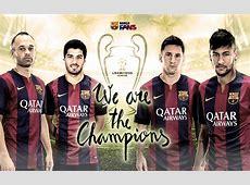 Free FC Barcelona Backgrounds PixelsTalkNet
