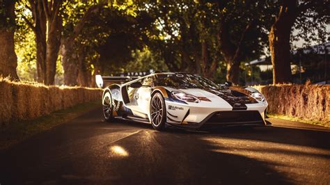 ford gt mk ii   wallpapers hd wallpapers id