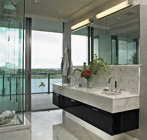 Hotel Bathroom Design by The Top Hotel Bathroom Design Trends For 2015 What S In
