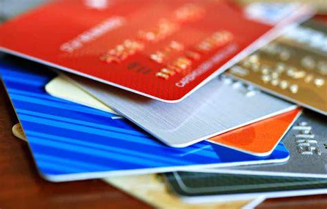 credit cards     creditcom