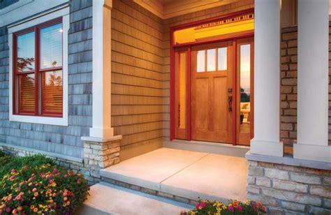 therma tru patio door image collections doors design ideas