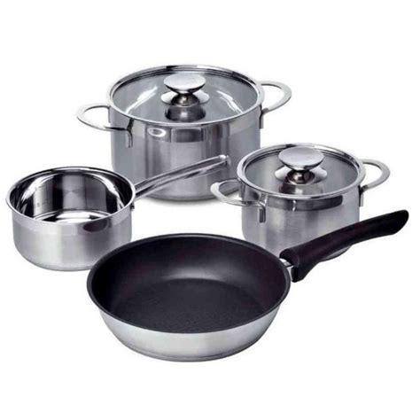 de cuisine bosch batterie de cuisine bosch hez390042 pour tables à