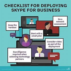 T Mobile Business Rechnung Online : what is skype for business definition from ~ Themetempest.com Abrechnung