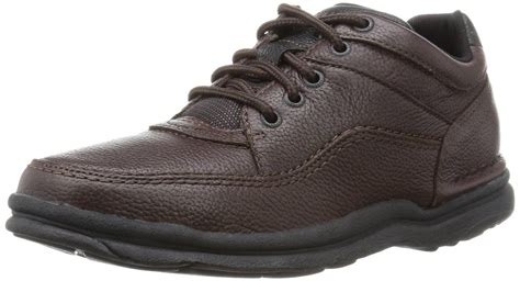 comfortable walking shoes 10 best walking shoes for 2018 s walking shoes