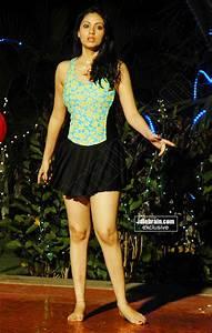 Sada Photo Gallery Telugu Cinema Actress