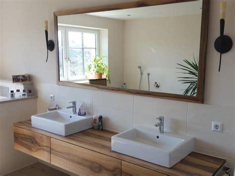 Moderne Baeder Bilder by Sanit 228 Ranlagen Moderne B 228 Der Badsanierung Sts