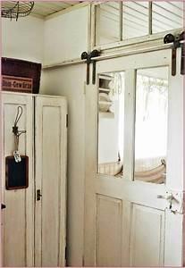 Alte Tür Deko : alte t r als deko die sch nsten einrichtungsideen von ideen mit alten t ren photo haus design ~ Watch28wear.com Haus und Dekorationen