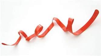 ribbon coat rack a stylish way to hang your coats headsprung