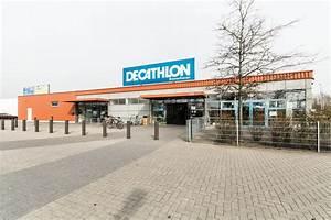 Decathlon Rechnung : decathlon bremerhaven in bremerhaven branchenbuch deutschland ~ Themetempest.com Abrechnung