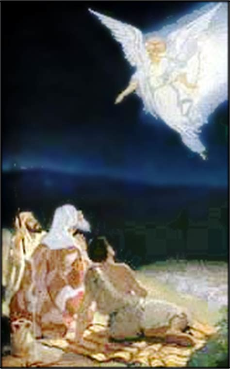 clipart   nativity clip art