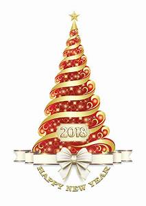 Merry Christmas Tree Images HD 2017 Download For Free ...