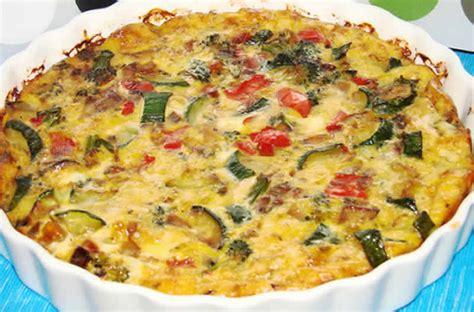 appli cuisine android flan de légumes au thermomix recette de flan de légumes au thermomix par recette247 food reporter