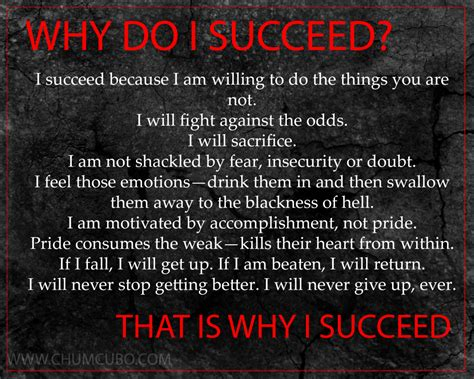 I Will Succeed Quotes Quotesgram. Mediacom Cedar Rapids Iowa Mba Public Policy. Best Business Card Companies. Social Security Office Brownsville Tx. U S Immigration Attorney Storage In Tacoma Wa. Executive Recruiters International. Best Crm For Small Businesses. Washington Insurance Companies. Dx Network Services Ltd Shands Rehab Hospital