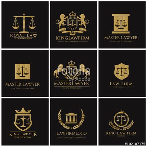 law firm logo vector www pixshark com images galleries with a bite