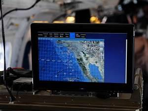 DC-8 Test Flight Track | NASA