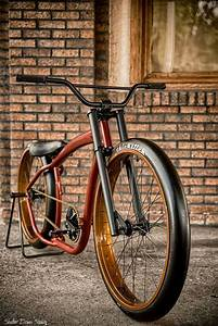 17 Best Images About Custom Bicycles On Pinterest