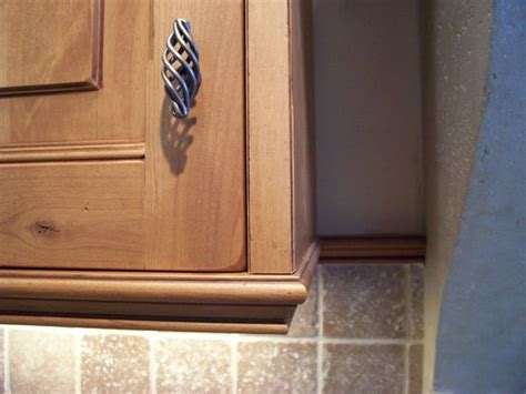 Woodharbor Cabinets Cedar Rapids by 83 Best Woodharbor Cabinetry Images On Kitchen