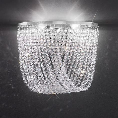 Installing Crystal Wall Sconce Crystal Wall Sconces Cheap