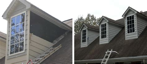 Wood Siding Repair Contractors Near Overland Park Ks. Top Art Colleges In California. Savings Best Interest Rate Rn Salary Per Year. Low Interest Title Loans Plumbing Columbus Oh. Credit Repair Specialist Sober Living Seattle. Internet Burlington Vt Fashion Schools In Usa. Small Electrical Appliance Repair. Best Rated Home Security Cameras. Community School Of Davidson