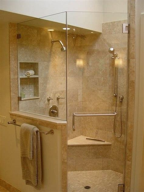 Modern Garage Bathroom Ideas by Design Tips For Small Bathroom Remodeling Ideas Shower