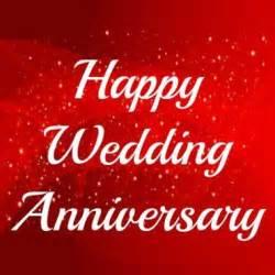 wedding anniversary message to husband 25 best happy wedding anniversary message ideas on happy anniversary messages