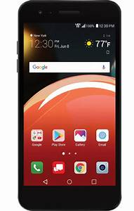 Lg Zone 4 User Guide Manual Tips Tricks Download