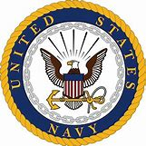 Official Navy Logo   300 x 300 gif 39kB