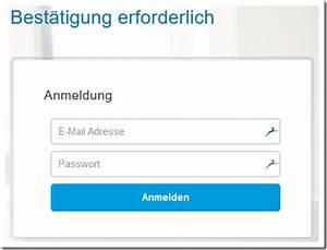 Paypal Gebühr Berechnen : bargeldloses bezahlen online shopping paypal de ~ Themetempest.com Abrechnung