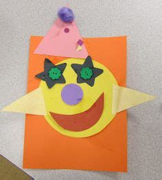triangle crafts images preschool crafts