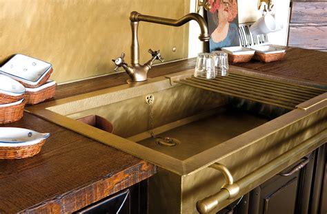 sink for kitchen semi recessed sink kitchen sinks from officine gullo 6929