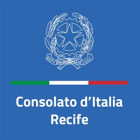 Consolato Italiano In by Consolato Generale San Paolo