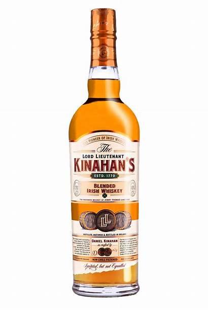 Whiskey Irish Blended Batch Kinahan Kinahans Lord