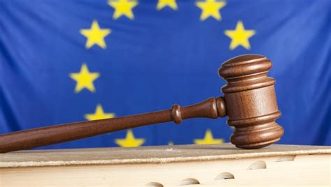 revue de presse la cour de justice de lue se prononce contre le tourisme social dans lue