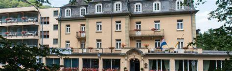 hotel bel air sport wellness  echternach luxemburg