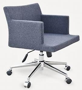 Desk Chair Soho Office Arm Chair Soho Concept Furniture