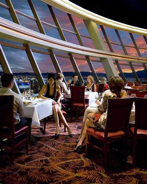 stratosphere rides coupons 2016 2017 best cars review