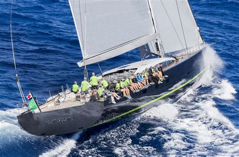 maxi yacht rolex cup rolex maxi  world championship